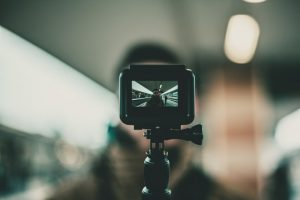 Jaka kamera 4K będzie najodpowiedniejsza?
