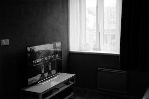 Jaki telewizor 55 cali do 4000 zł?