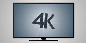 odtwarzacz multimedialny 4k hdr